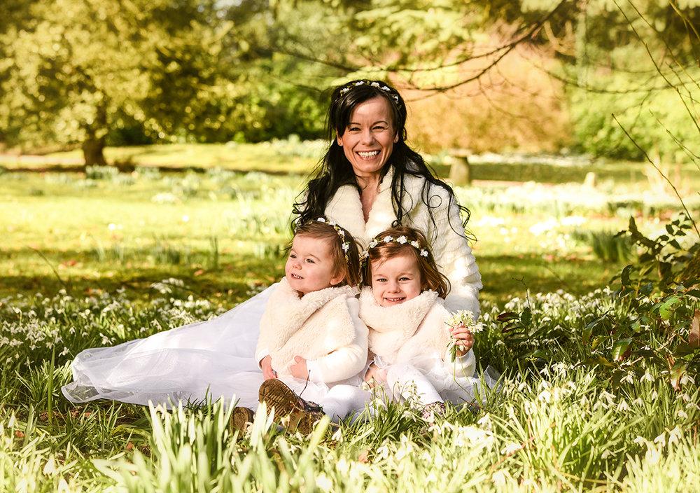 family_photography_session_shoot_basingstoke_hampshire