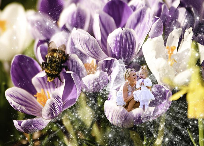 Children's_Spring_Shoot_Basingstoke