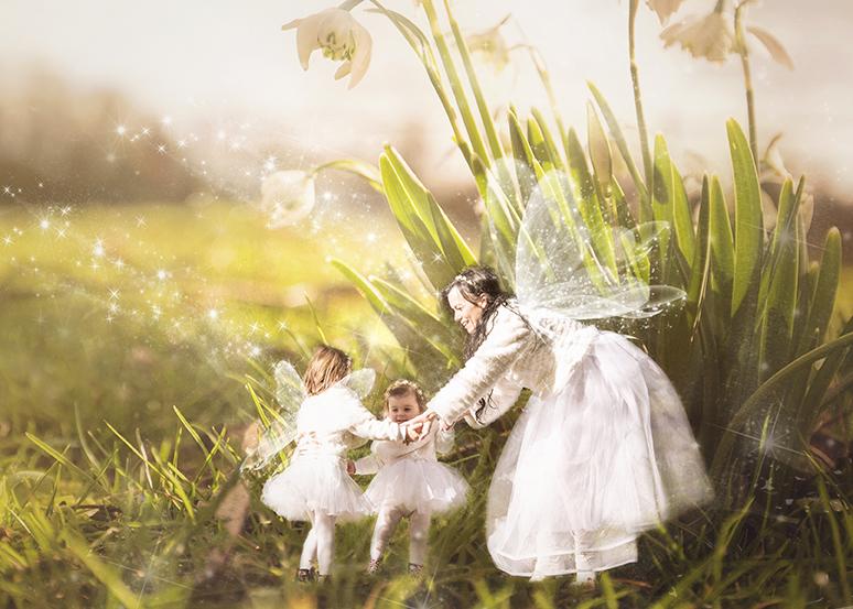 dancing fairiesv3.jpg