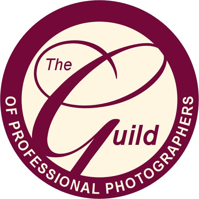 guild-logo-colour-professional.jpg