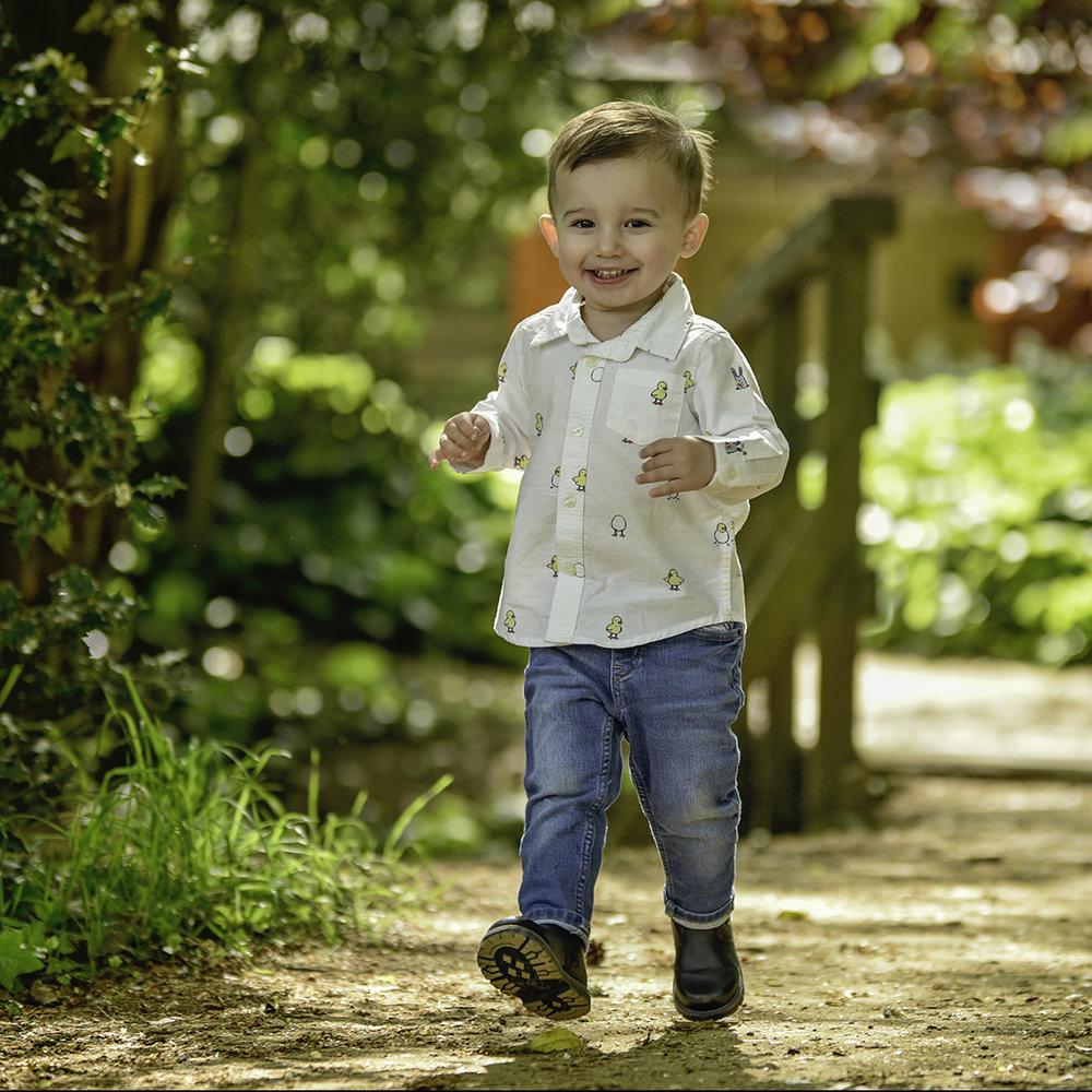 childrens portrait basingstoke hampshire@72.jpg