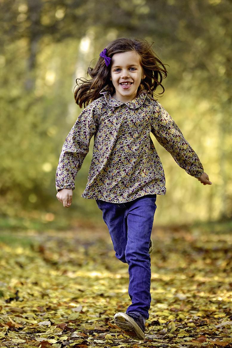 childrens photo shoot basingstoke hampshire.jpg