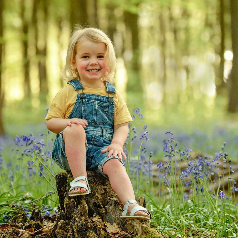 childrens family portraits basingstoke@72.jpg