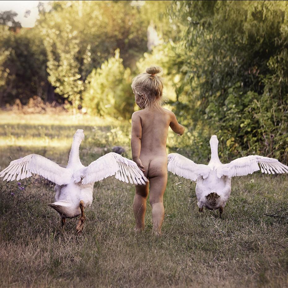 child portrait basingstoke@72.jpg