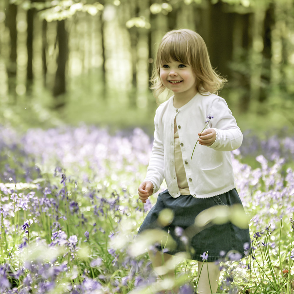 children and family portraits basingstoke hampshire@72.jpg