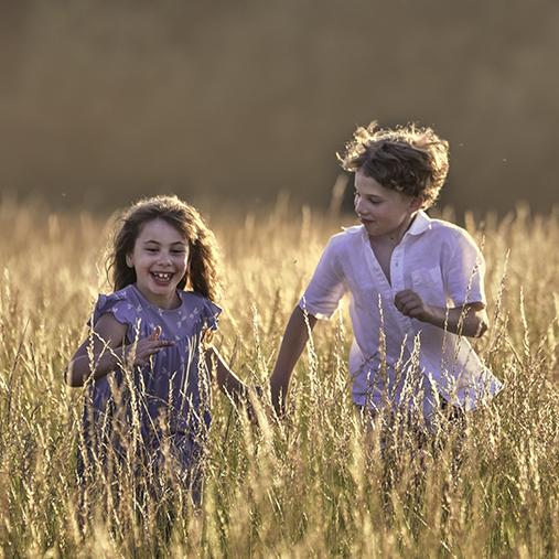 summer portraits children basingstoke hampshire.jpg