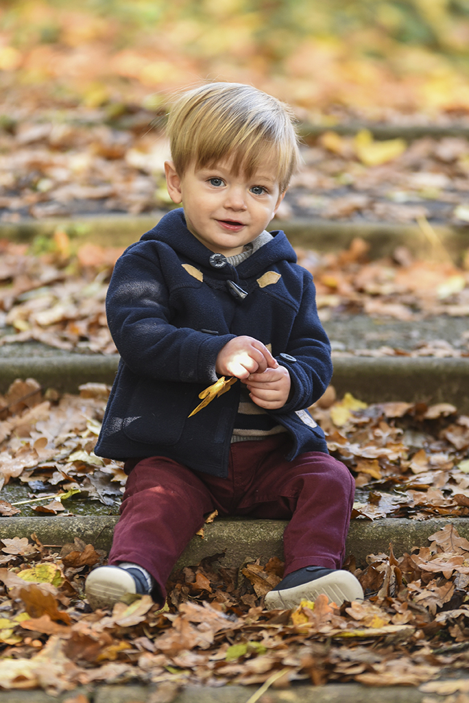 toddler portraits basingstoke hampshire.jpg