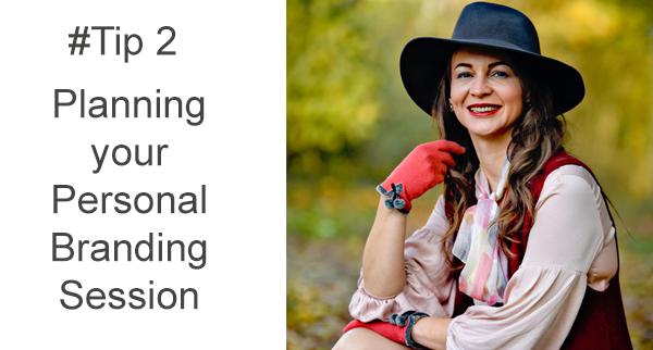 branding tips #2.jpg
