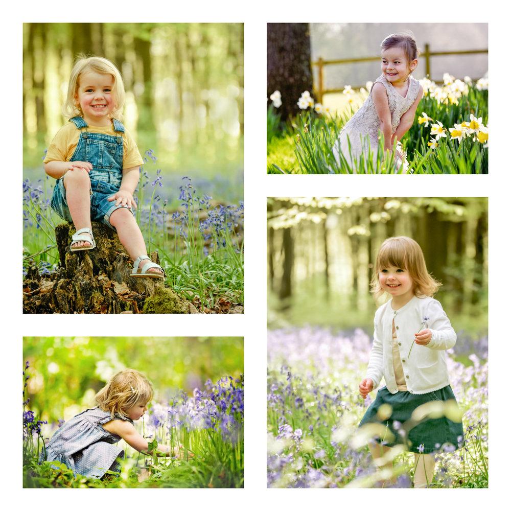 spring family portraits.jpg