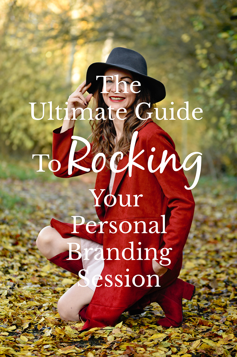 Rocking Your Session@72.jpg
