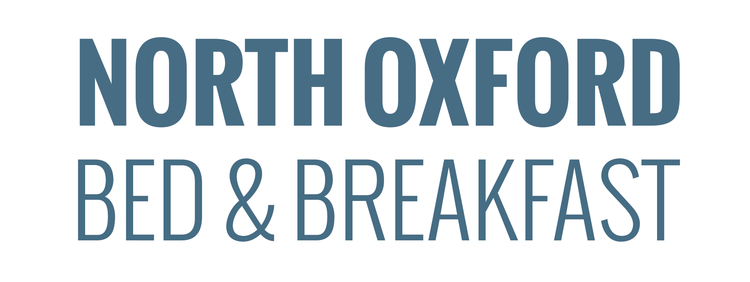 North Oxford Bed and Breakfast