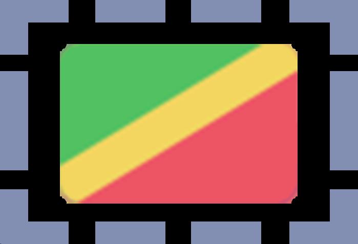 Congo (Republic)