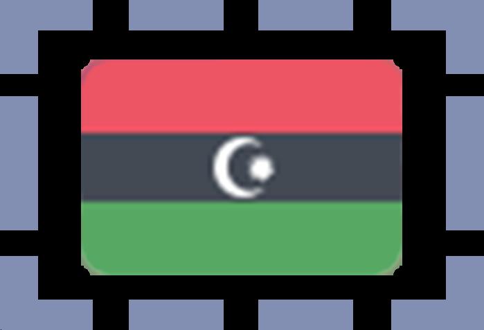 Libya