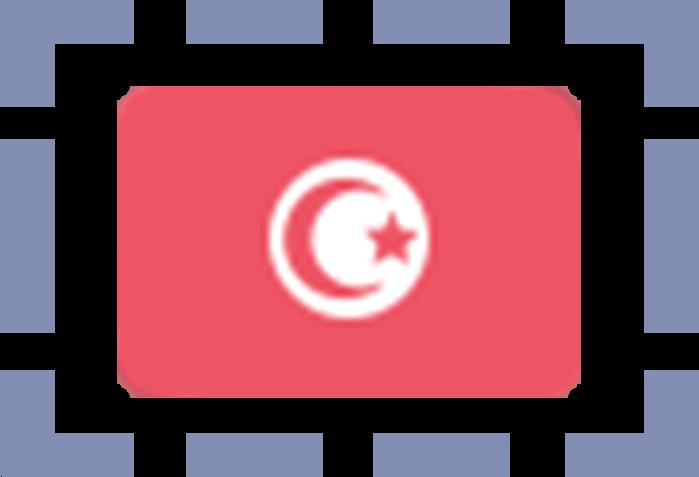 Tunisla