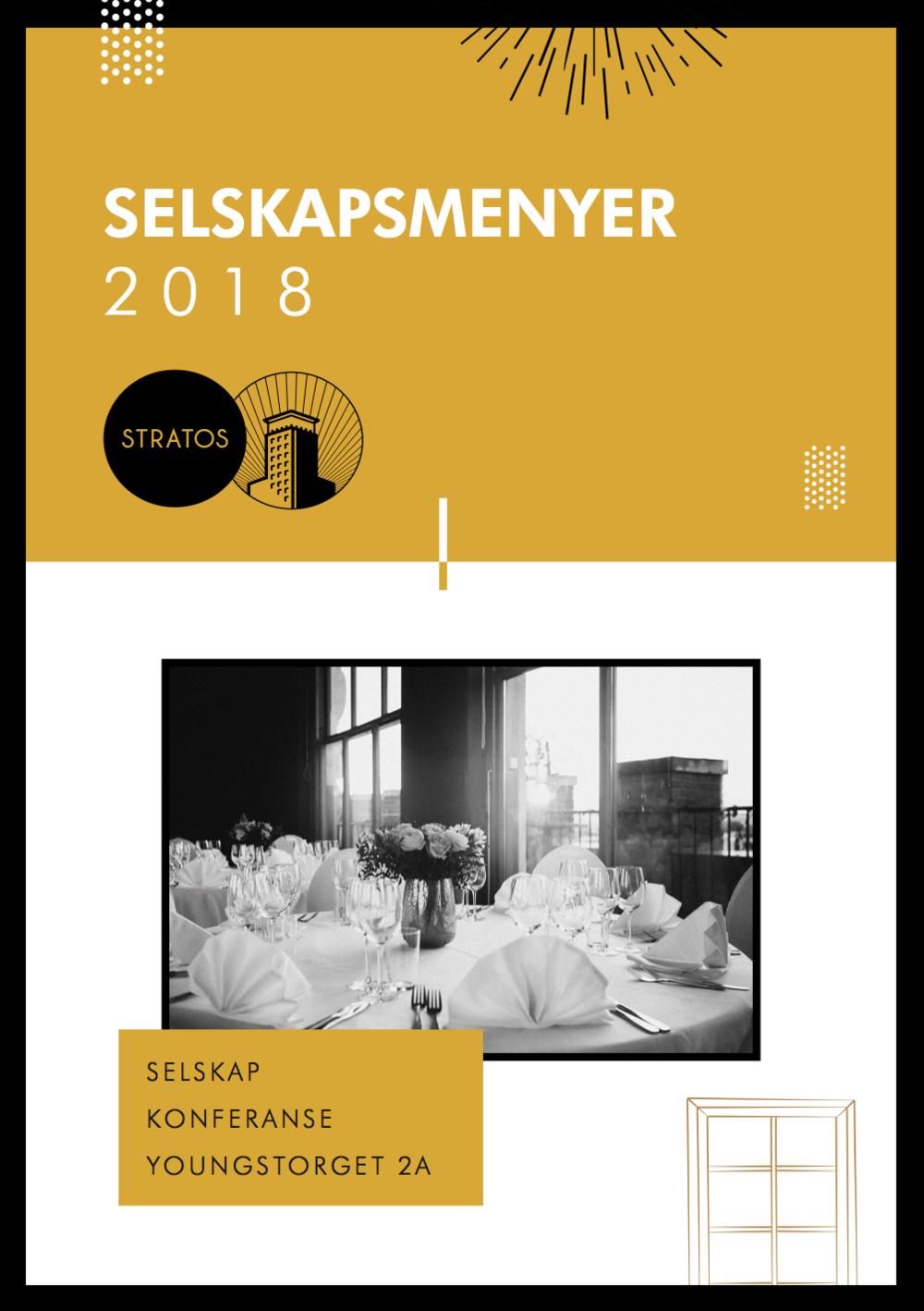 Selskapsmenyer 2018.png