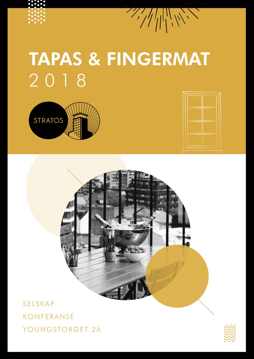 Stratos tapas og fingermatmenyer 2018.png