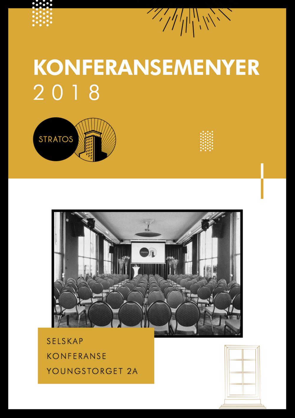 Konferansemenyer 2018 stratos.png