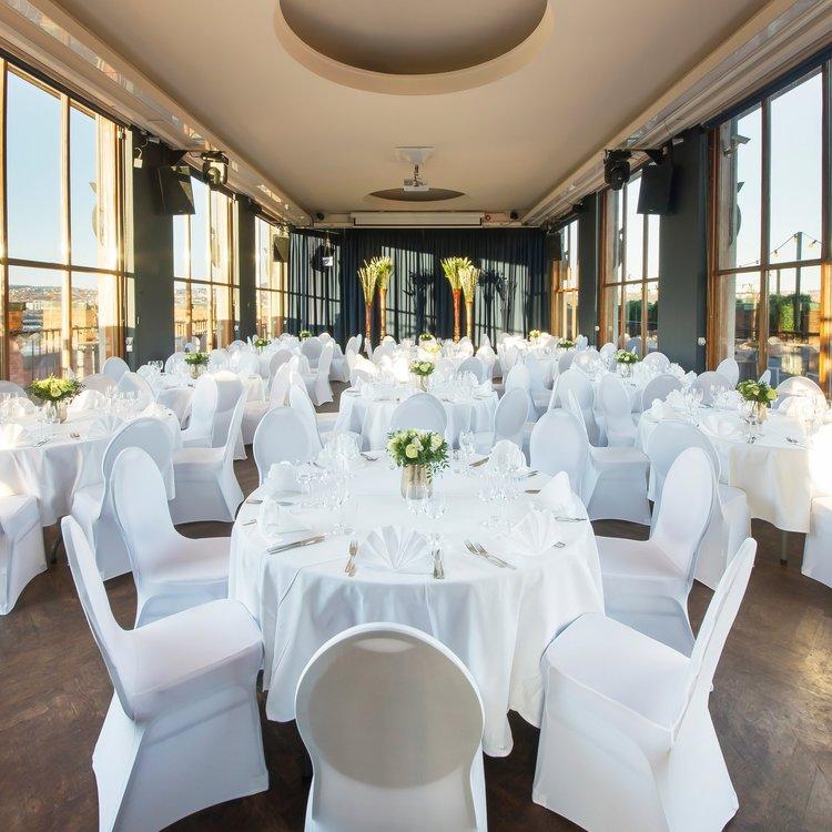 Bryllupslokaler Oslo.jpg