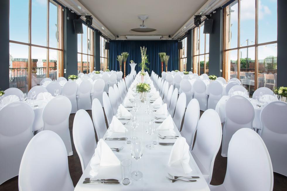 Selskapslokaler Oslo Dekket bord.jpg