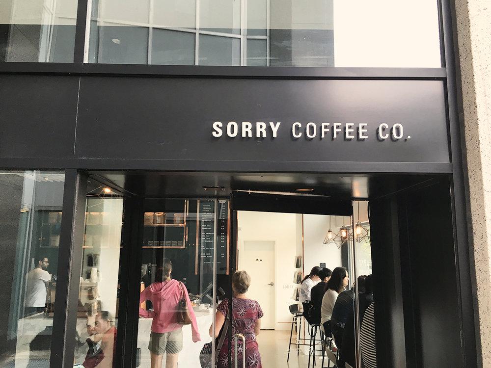 SorryExt.jpg