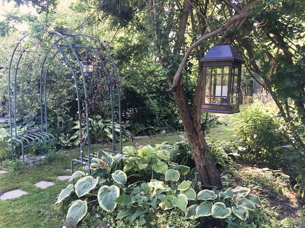 GardenArch.jpg