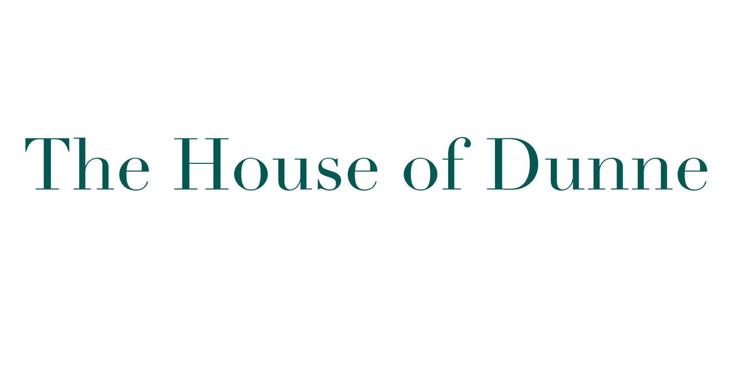 The House of Dunne