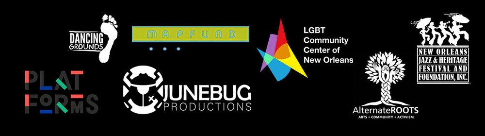 LC-logo-sponsors.jpg