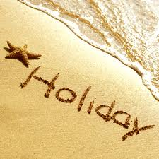 Holiday-Image.jpg