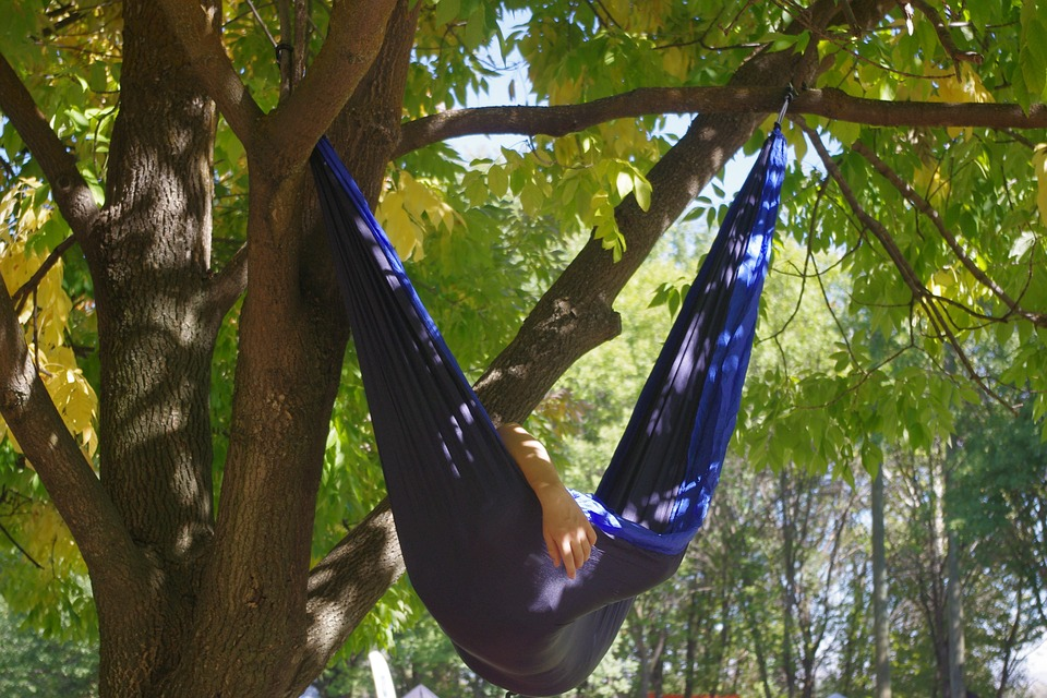 hammock-960320_960_720.jpg