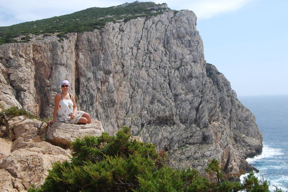Summer2010_Sardinia (68).JPG