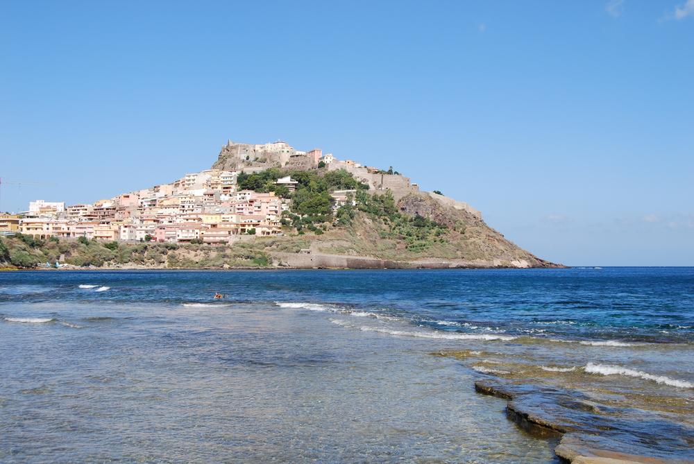Summer2010_Sardinia (124).JPG