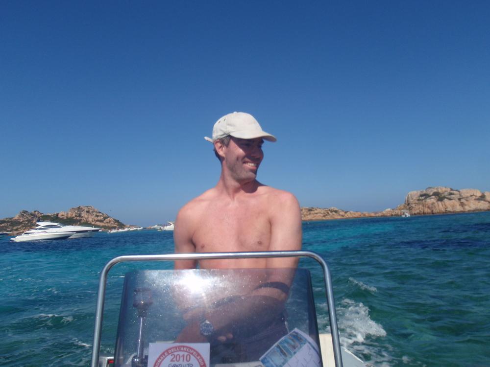 Summer2010_Sardinia (207).JPG