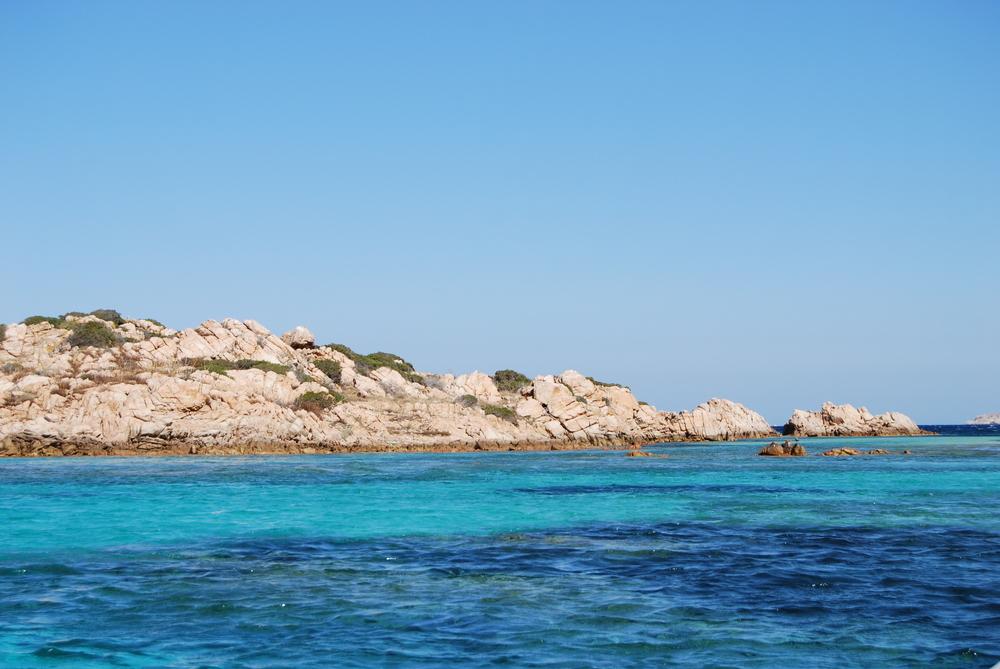 Summer2010_Sardinia (201).JPG