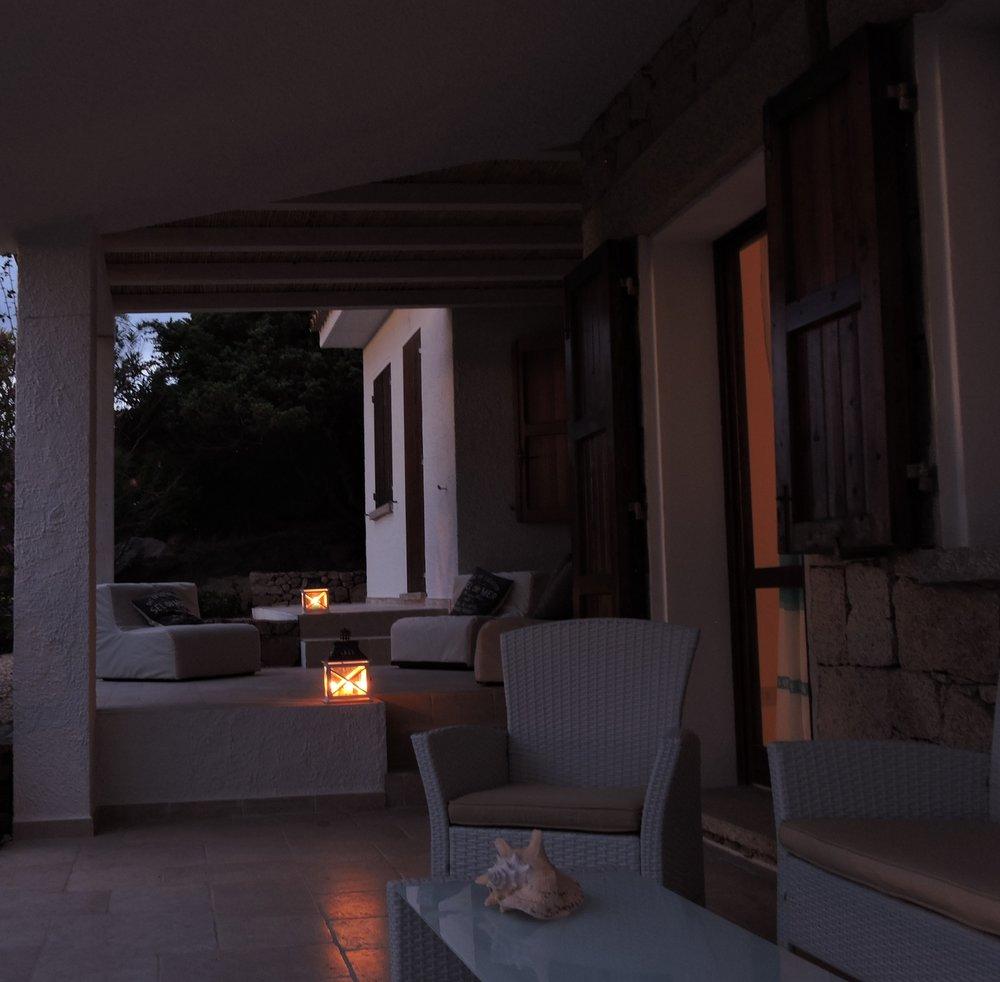 17a Evening Terrace.JPG