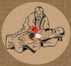 hara-treatment-shiatsu.jpg