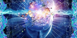 universal-mind-biohologenic.jpg