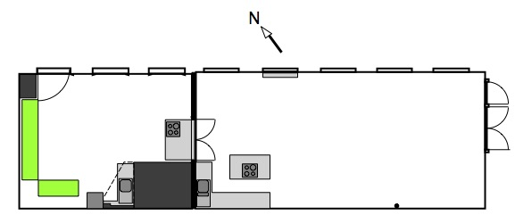 studioone-twobgrounds1.jpeg