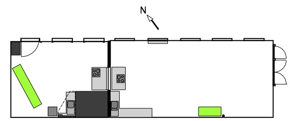studioone-twobgrounds2.jpeg