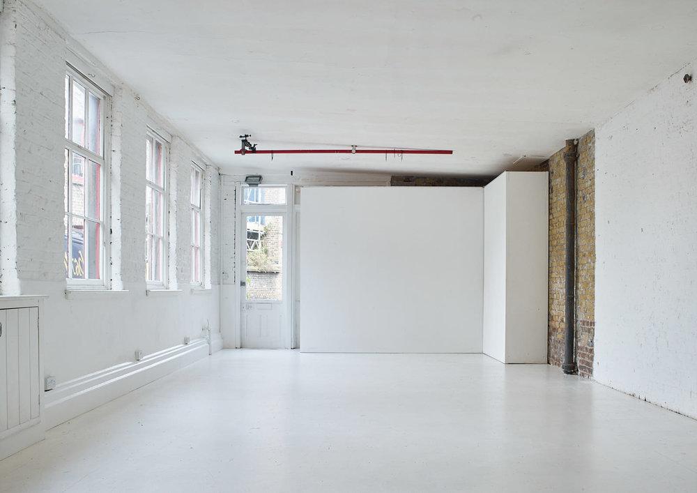studio one moveable walls