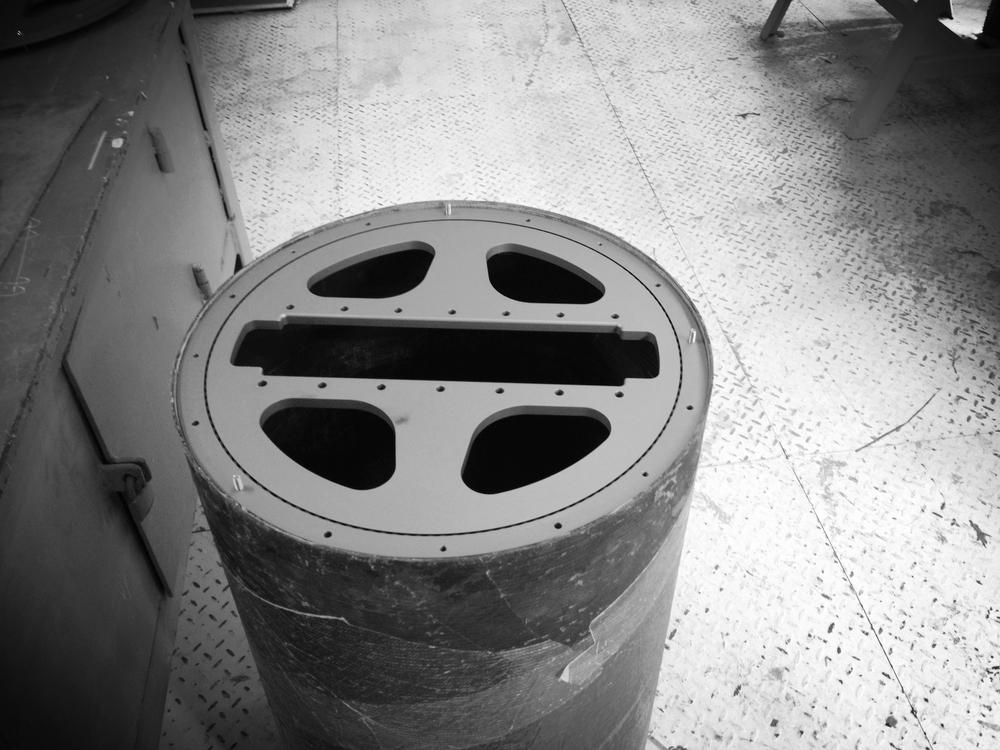 Rudder Bearing (2).jpg