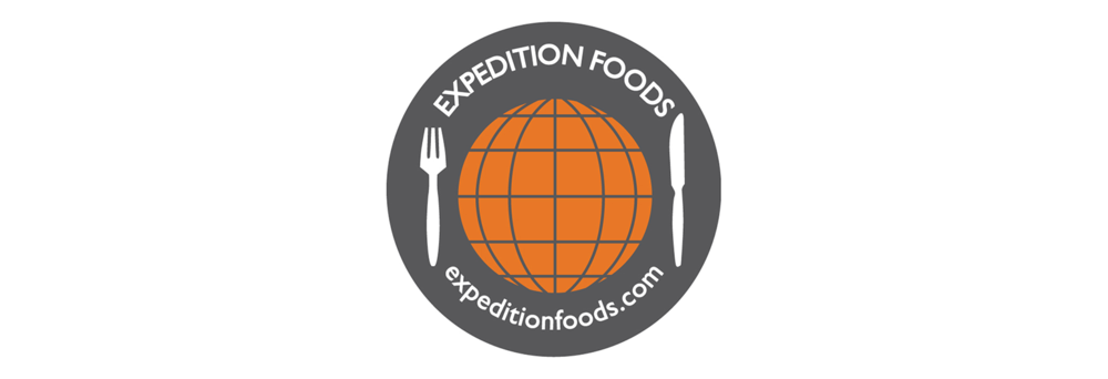 Expedition foods resized.png