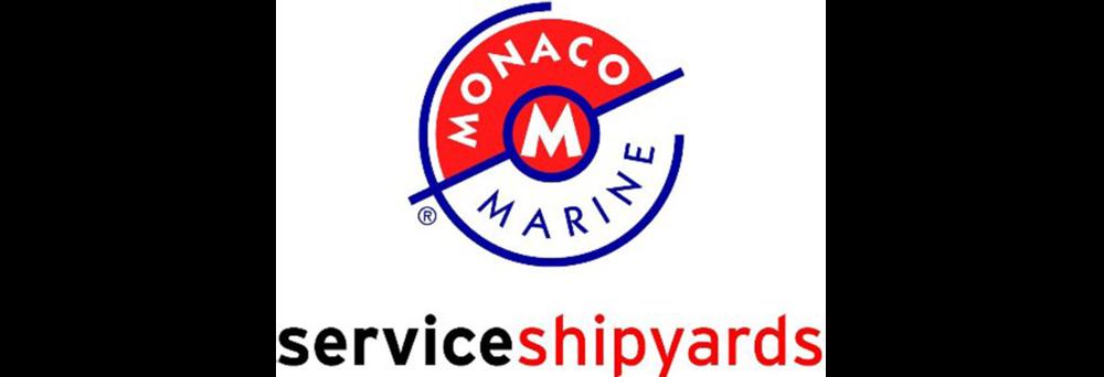 Monaco marine resized.png