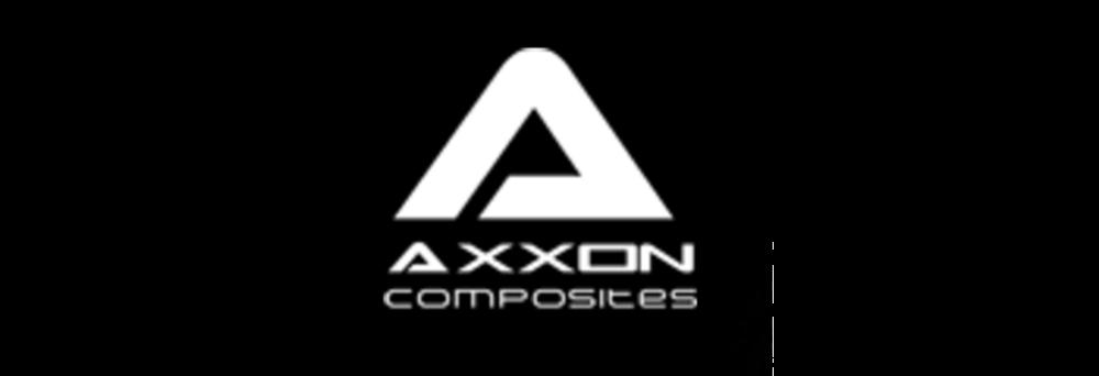Axxon.png