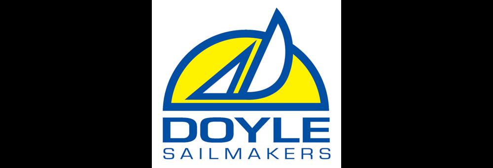 Doil Sails.png