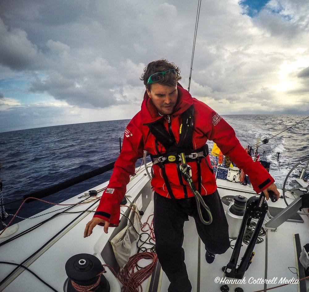 Oliver Cotterell - Maverick Skipper.jpg