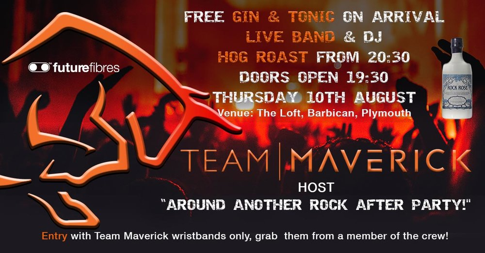 Maverick party ad 1.jpg