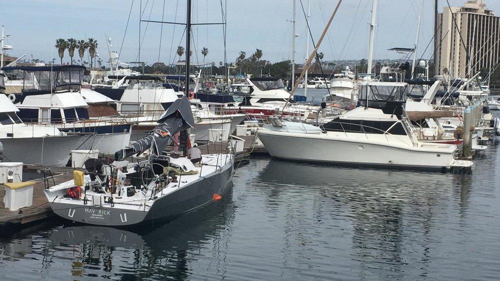 San Diego dock.jpeg