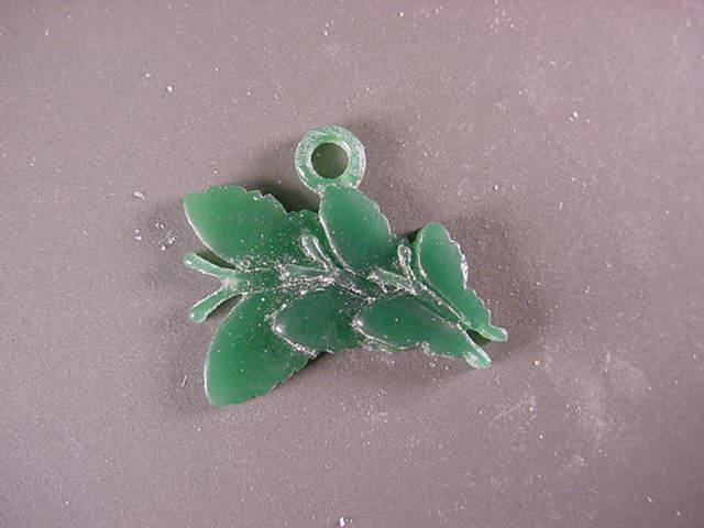 Jewerlry Sculpting  (3).JPG