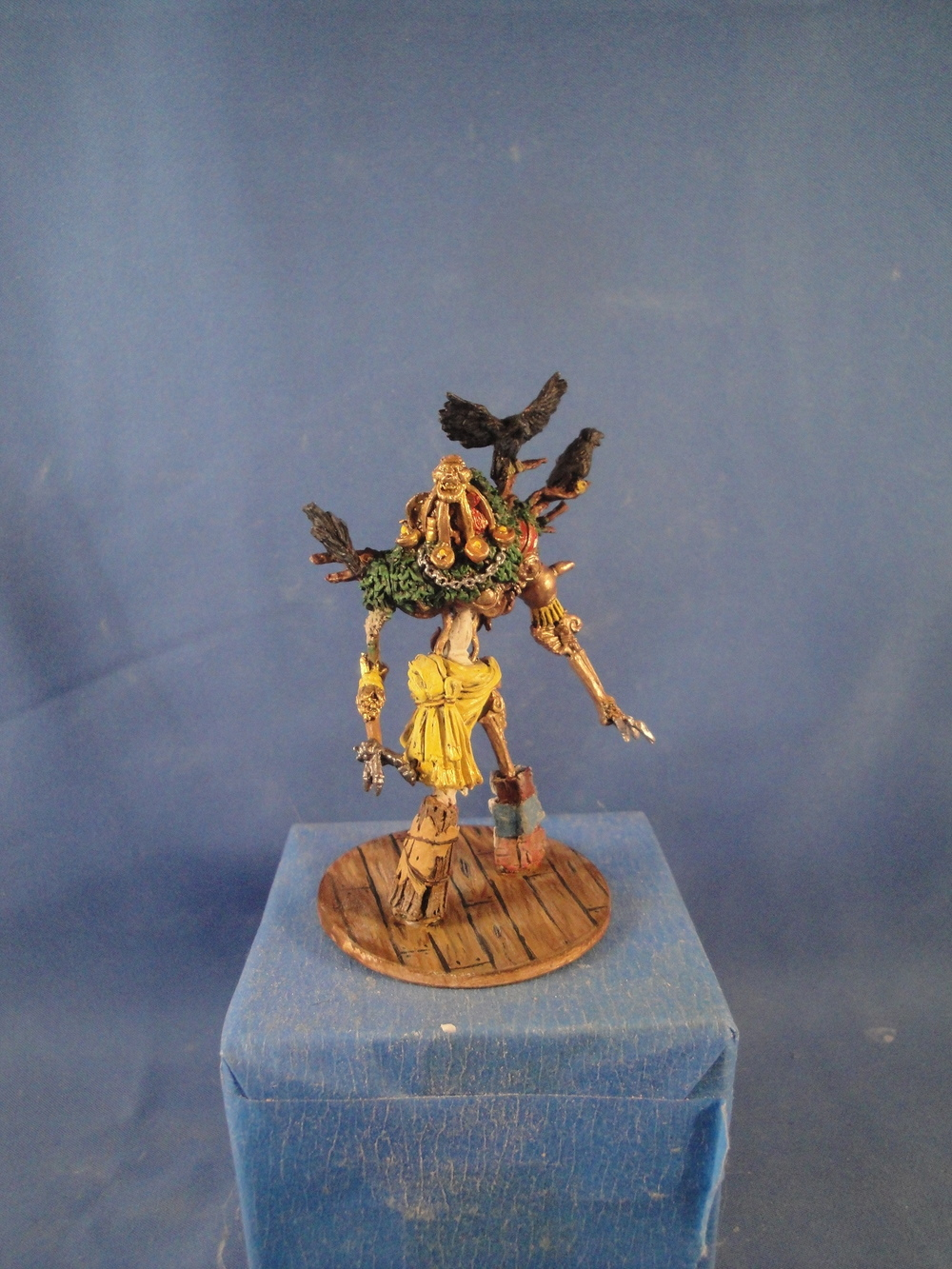 Hand Painted Game Miniatures Gallery (2).JPG