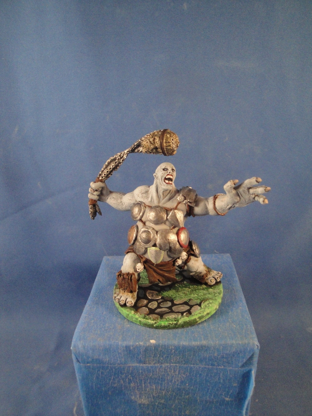 Hand Painted Game Miniatures Gallery (1).JPG